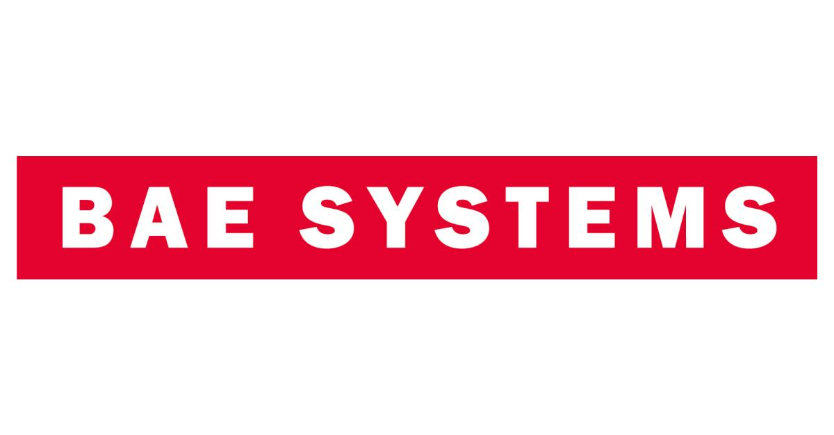 BAES_logo