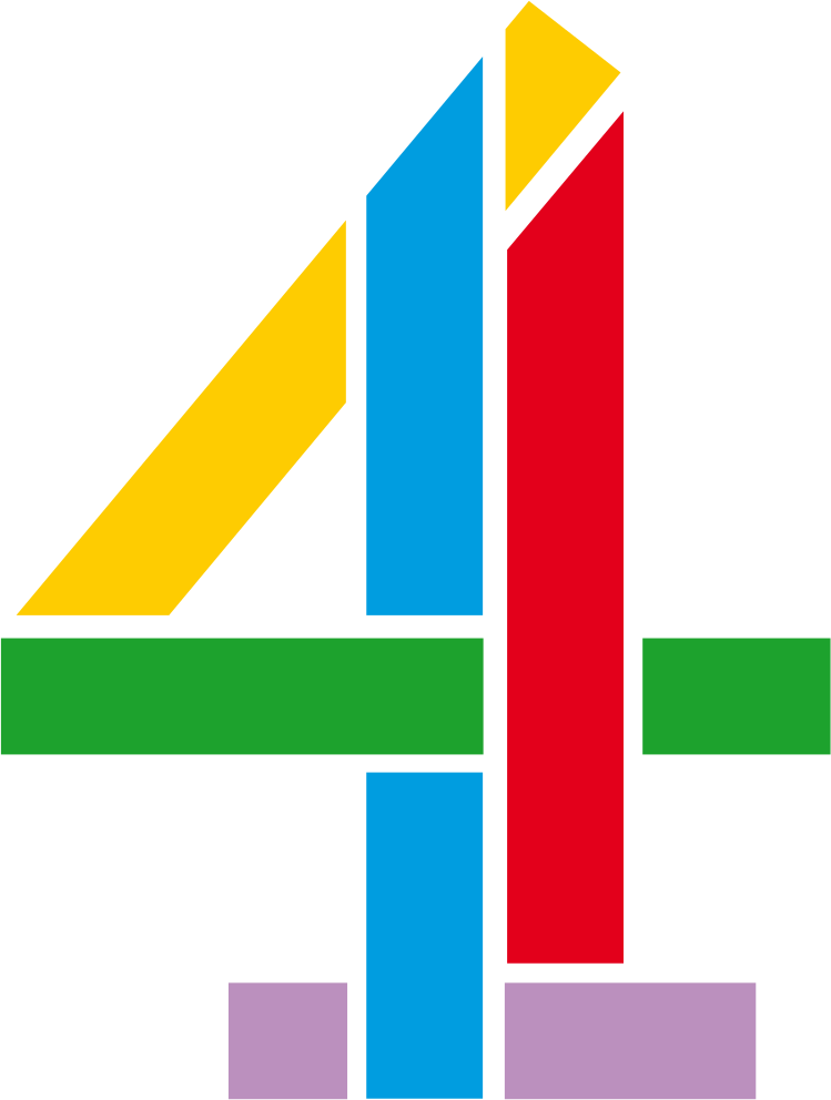 channel-4-logo-png-1