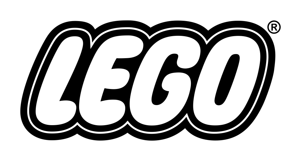 lego-logo-transparent-png-0