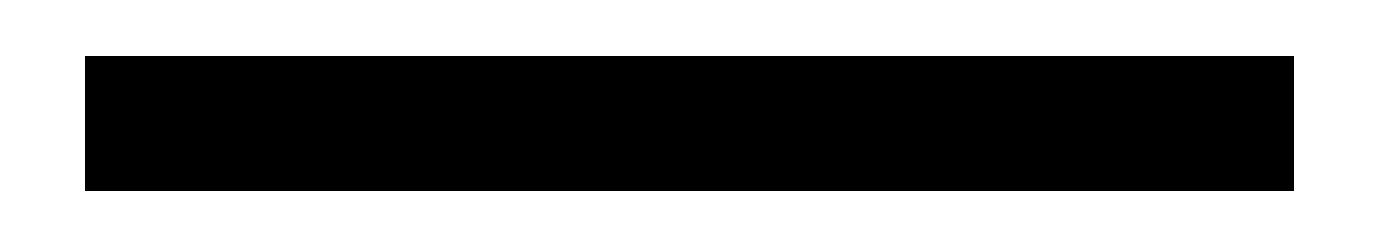 star ship logo