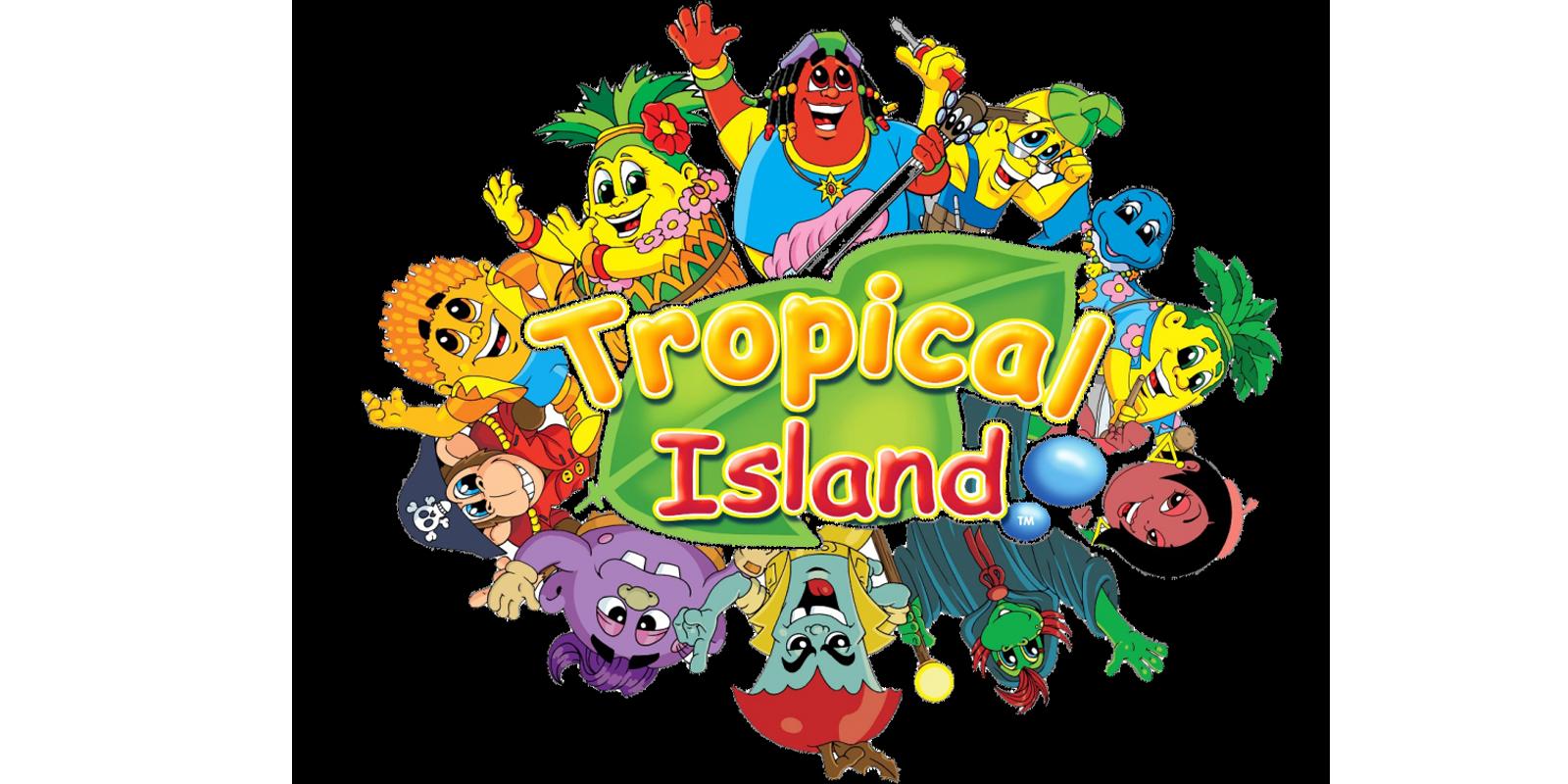 slider-tropical-island
