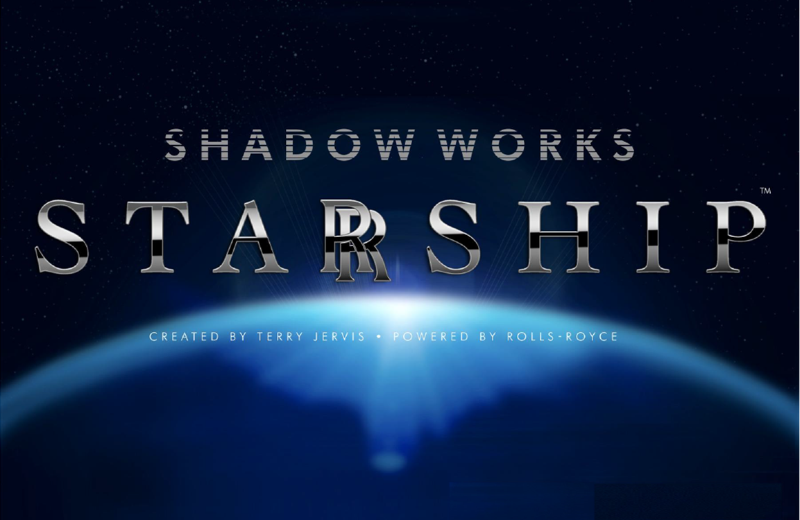 star-ship