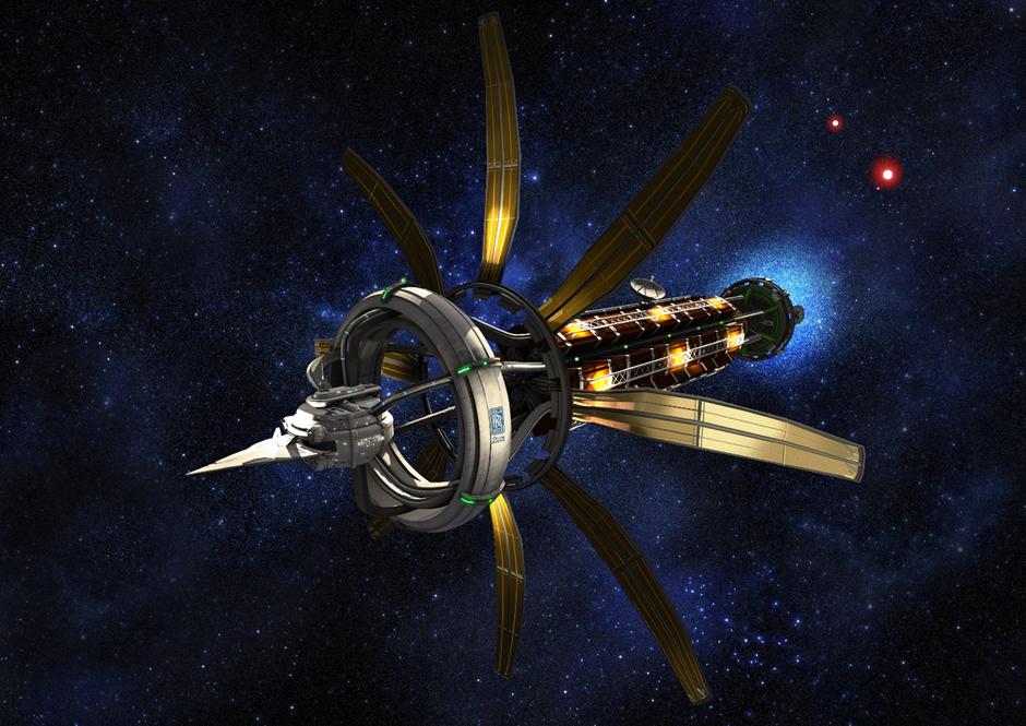 star-ship3